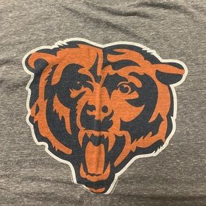 Chicago Bears T-shirt